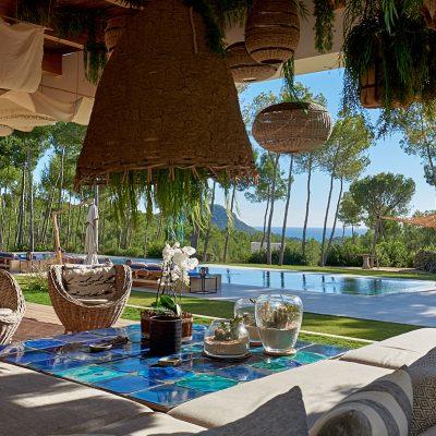 Villa Asombro Dynamic Lives Ibiza (5)