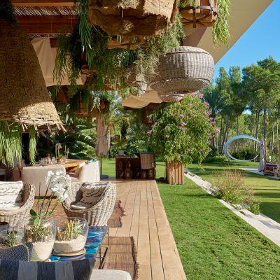 Villa Asombro Dynamic Lives Ibiza (8)