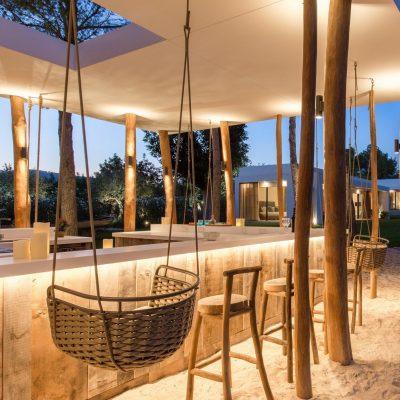 Villa Asombro Dynamic Lives Ibiza (13)