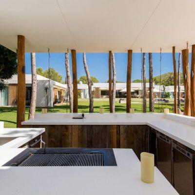 Villa Asombro Dynamic Lives Ibiza (14)