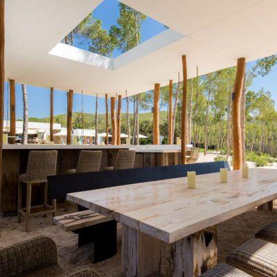 Villa Asombro Dynamic Lives Ibiza (15)