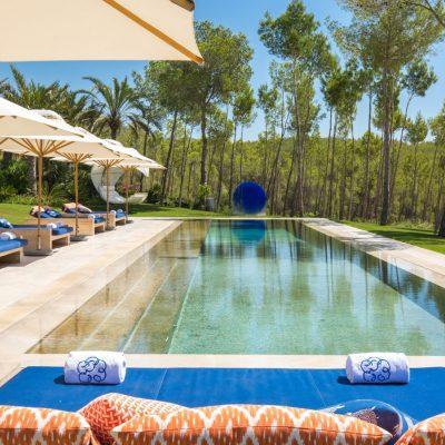 Villa Asombro Dynamic Lives Ibiza (23)