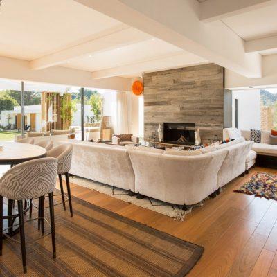 Villa Asombro Dynamic Lives Ibiza (26)