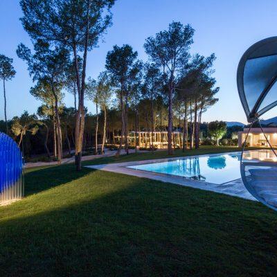 Villa Asombro Dynamic Lives Ibiza (29)
