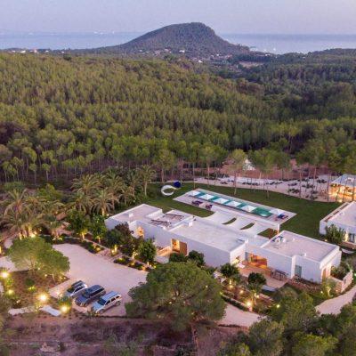 Villa Asombro Dynamic Lives Ibiza (33)