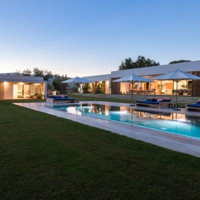 Villa Asombro (11)
