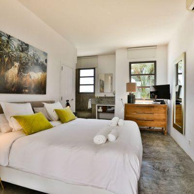 Villa Cardona Luxury Villa Ibiza (8)-w1800-h950