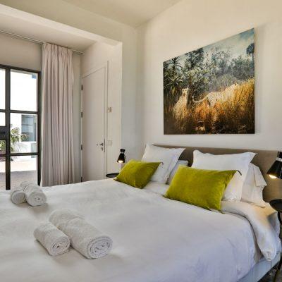 Villa Cardona Luxury Villa Ibiza (9)-w1800-h950