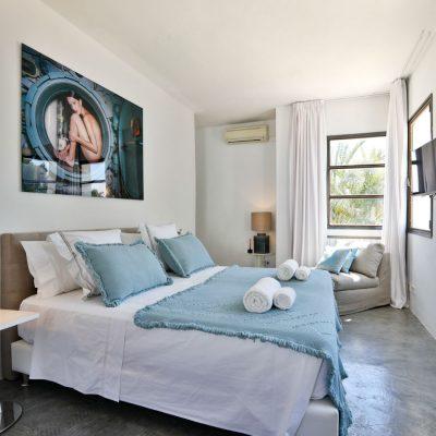 Villa Cardona Luxury Villa Ibiza (12)-w1800-h950