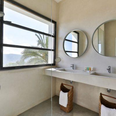 Villa Cardona Luxury Villa Ibiza (17)-w1800-h950