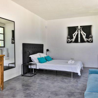 Villa Cardona Luxury Villa Ibiza (27)-w1800-h950