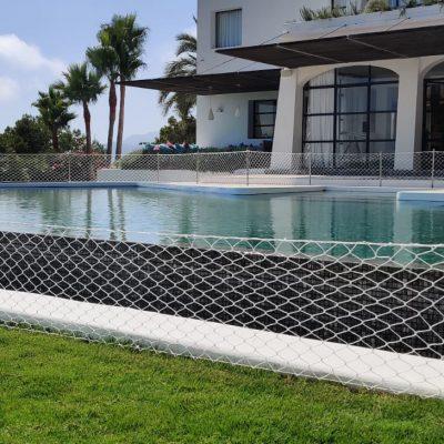 Villa Cardona Luxury Ibiza Villa (2)