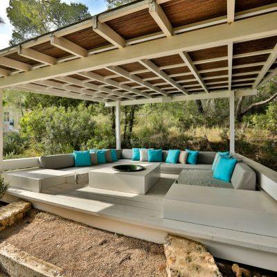 Villa Cardona Luxury Villa Ibiza (32)-w1800-h950