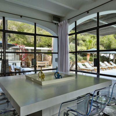 Villa Cardona Luxury Villa Ibiza (35)-w1800-h950