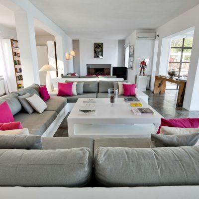 Villa Cardona Luxury Villa Ibiza (48)-w1800-h950