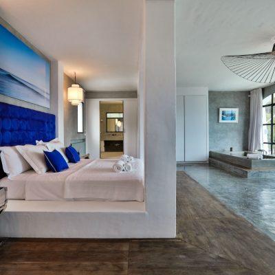 Villa Cardona Luxury Villa Ibiza (55)-w1800-h950