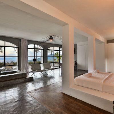 Villa Cardona Luxury Villa Ibiza (59)-w1800-h950