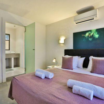 Villa Cardona Luxury Villa Ibiza (61)-w1800-h950