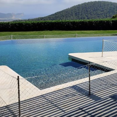Villa Cardona Luxury Ibiza Villa (3)