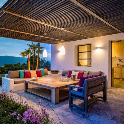 Villa Cardona Luxury Villa Ibiza (75)-w1800-h950