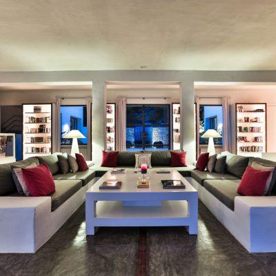 Villa Cardona Luxury Villa Ibiza (77)-w1800-h950