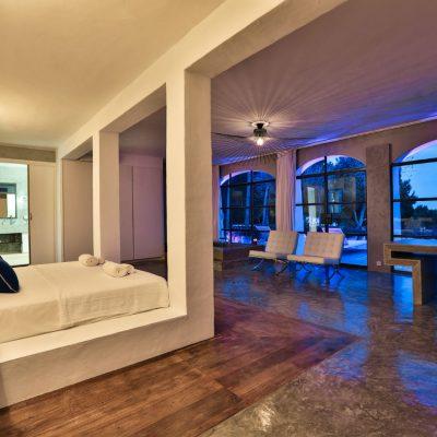 Villa Cardona Luxury Villa Ibiza (81)-w1800-h950