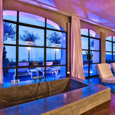 Villa Cardona Luxury Villa Ibiza (83)-w1800-h950