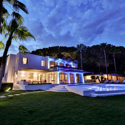 Villa Cardona Luxury Villa Ibiza (86)-w1800-h950