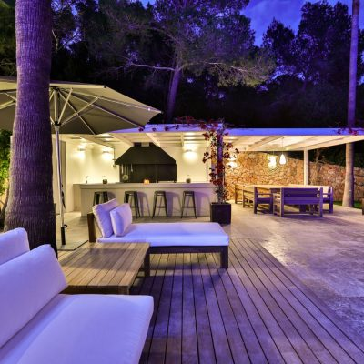Villa Cardona Luxury Villa Ibiza (89)-w1800-h950