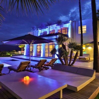 Villa Cardona Luxury Villa Ibiza (94)-w1800-h950
