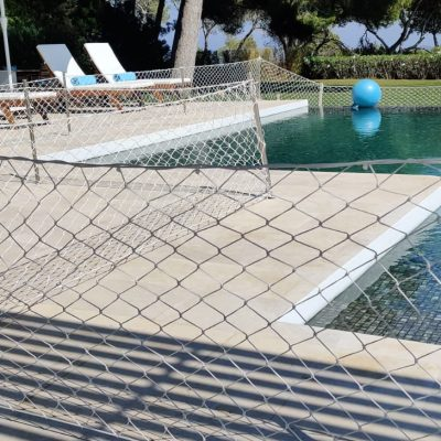 Villa Cardona Luxury Ibiza Villa (5)