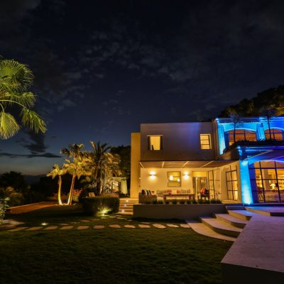 Villa Cardona Luxury Villa Ibiza (102)-w1800-h950