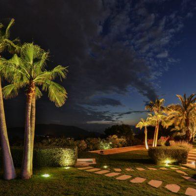 Villa Cardona Luxury Villa Ibiza (104)-w1800-h950