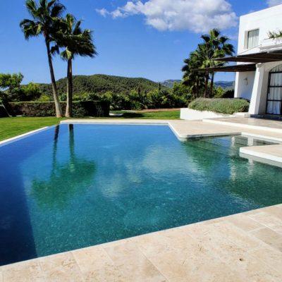 Villa Cardona New Pool 2020 (2)-w1850-h950