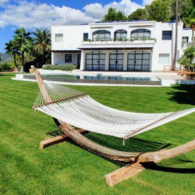 Villa Cardona New Pool 2020 (7)-w1850-h950