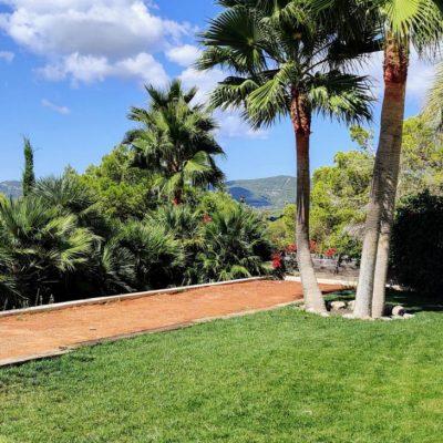 Villa Cardona New Pool 2020 (12)-w1850-h950