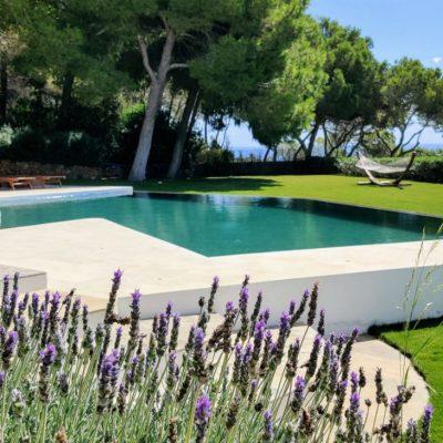 Villa Cardona New Pool 2020 (14)-w1850-h950