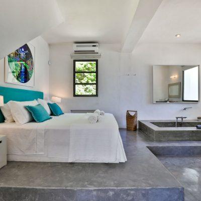 Villa Cardona Luxury Villa Ibiza (5)-w1800-h950
