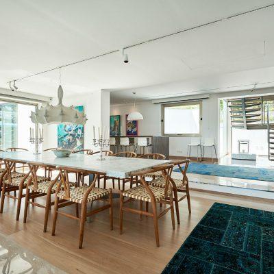 Can Herzon Luxury Villa Ibiza (16)-w1800-h950