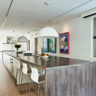 Can Herzon Luxury Villa Ibiza (18)-w1800-h950