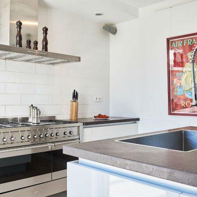 Can Herzon Luxury Villa Ibiza (19)-w1800-h950