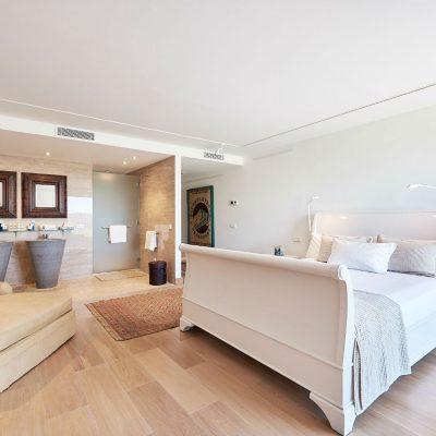 Can Herzon Luxury Villa Ibiza (21)-w1800-h950