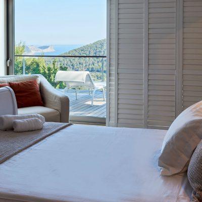 Can Herzon Luxury Villa Ibiza (23)-w1800-h950