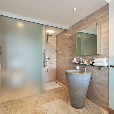 Can Herzon Luxury Villa Ibiza (24)-w1800-h950
