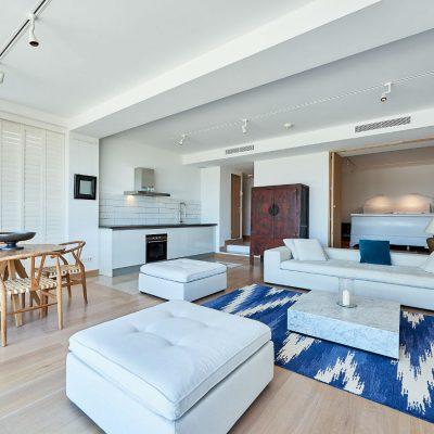 Can Herzon Luxury Villa Ibiza (31)-w1800-h950