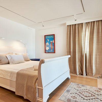 Can Herzon Luxury Villa Ibiza (32)-w1800-h950