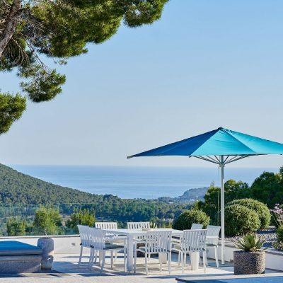 Can Herzon Luxury Villa Ibiza (7)-w1800-h950