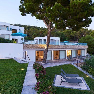 Can Herzon Luxury Villa Ibiza (36)-w1800-h950