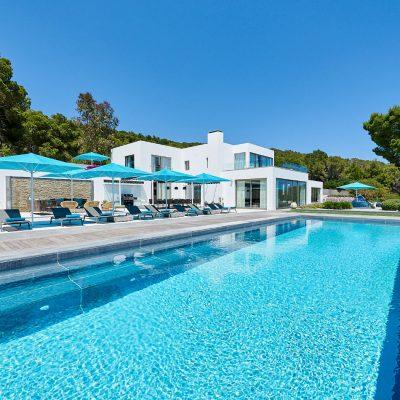 Can Herzon Luxury Villa Ibiza (8)-w1800-h950