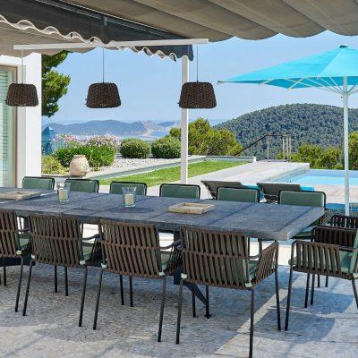 Can Herzon Luxury Villa Ibiza (10)-w1800-h950